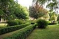 Parque, casa Anwandter, Valdivia.jpg