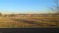 Parque Arroyo Pozuelo-Aravaca & Invierno (1) (11982865193).jpg