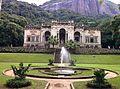 Parque Lage vista frontal.jpg