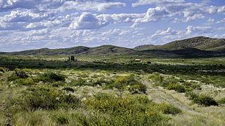 Parque Nacional Lihué Calel.jpg