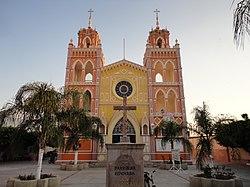 Parroquia de Nuestra Señora de Guadalupe.JPG