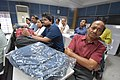 Participants - SPORTSMEDCON 2019 - SSKM Hospital - Kolkata 2019-03-17 3134.JPG