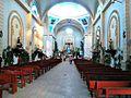 Pasillo de la Iglesia.jpg