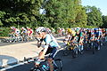 Passage du Tour de France 2013 à Saint-Rémy-lès-Chevreuse 31.jpg