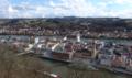 Passau - Altstadt.png