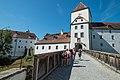 Passau 20190724 DSC0473 (48373883482).jpg