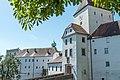 Passau 20190724 DSC0514 (48373993222).jpg