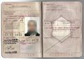 Passeport français avant 2000 pp2-3.png