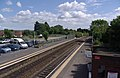 Patchway railway station MMB 24.jpg