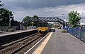 Patchway railway station MMB 32 150120.jpg