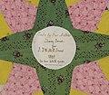Patchwork Quilt Top (USA), 1845 (CH 18475849-5).jpg