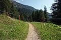 Path between electric fences.jpg