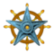 Patina Barnstar with Helm.png