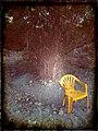 Patmos Patmos 2008 6 (6878755458).jpg