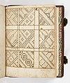 Pattern Book (Germany), 1760 (CH 18438135-10).jpg