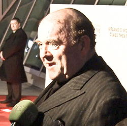 Paul McGuinness crop.jpg