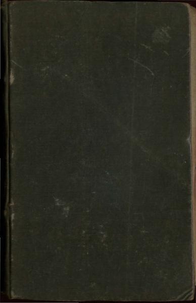 File:Paul de Kock - Dom biały tom I.djvu