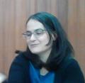 Paula Vázquez Verao.png