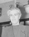 Pauline Vanier en1940.png