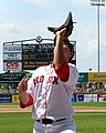 PawSox Jeff Bailey.jpg