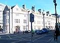 Pearse Street Garda Station - geograph.org.uk - 1740289.jpg