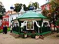 Pechory, Pskov Oblast, Russia - panoramio (30).jpg