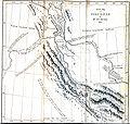 Peel River NWT 1845.jpg