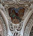 Peinture croisée de transept 04550.jpg