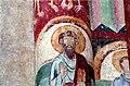 Peinture de la nef de Brioude.jpg