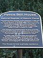 Peirce-still-house-signage.jpg