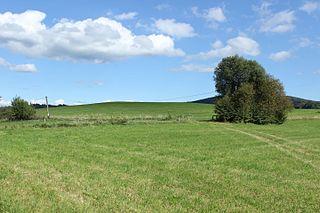 Peklo (Raspenava), kopec z pozadí Microsoft Windows XP