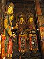 Pelkhor Chode Monastery (23727003482).jpg