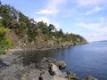 Pender Island6.jpg