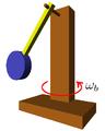 Pendulo centrifuga.png