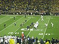 Penn State vs. Michigan football 2014 24 (Penn State on offense).jpg