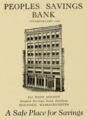 PeoplesBank 1923.png