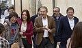 Pepa Frau, Diana Morant, Zapatero y Ximo Puig v1.jpg