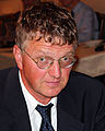 Perczel András2.jpg