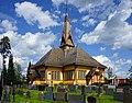 Perho Church 20190619.jpg
