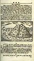Peringskiöld, Ättartal för Swea och Götha KonungaHus (1725) sida 013.jpg