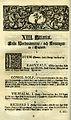 Peringskiöld, Ättartal för Swea och Götha KonungaHus (1725) sida 120.jpg