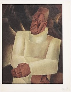 Constant Permeke painter, sculptor