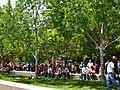 Pershing square los angeles concert series.jpg