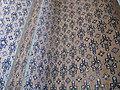 Persian Tiles (5449425718).jpg