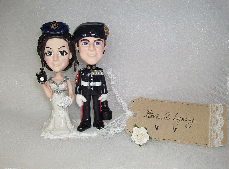 Image Result For Personalused Cake Topper