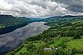 Perth and Kinross Loch Tay Aerial.jpg
