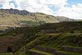 Peru - Cusco Sacred Valley & Incan Ruins 119 - Tipón (7100926705).jpg
