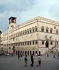 Perugia04.jpg