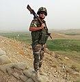 Peshmerga Kurdish Army (14925988331).jpg