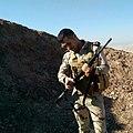 Peshmerga Kurdish Army (15002165658).jpg